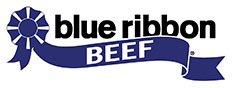 Blue Ribbon Beef